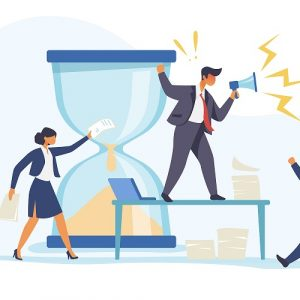 צריכים להגיש סמינריון בשחיקה בעבודה? בסמרטר תוכלו למצוא מגוון עבודות הקשורות בשחיקה בעבודה